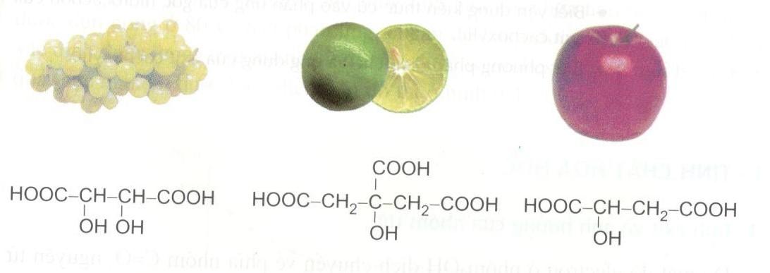 Câu 4 trang 251 SGK Hóa học 11 Nâng cao