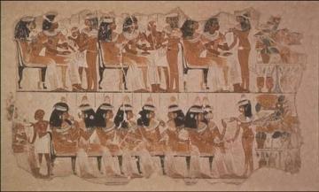 Các quốc gia cổ đại phương Đông được hình thành tại đâu và từ bao giờ?