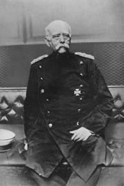 Tại sao nói: Sự nghiệp thống nhất Đức, thống nhất I-ta-li-a và nội chiến ở Mĩ mang tính chất một cuộc cách mạng tư sản ?