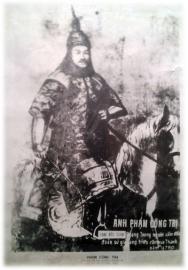 Vương triều của Quang Trung đã làm được những gì ? Đánh giá những việc làm đó.