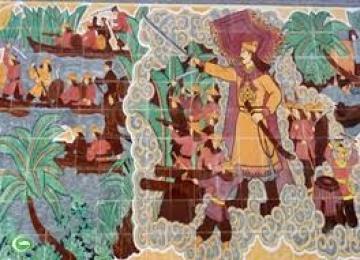 Em biết gì thêm về trận Rạch Gầm - Xoài Mút ?