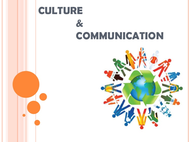 Communication and Culture - trang 15 Unit 1 SGK tiếng anh 12 mới