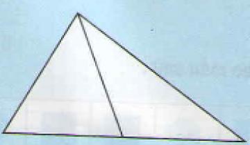 Bài 4, bài 5 trang 42 sgk toán lớp 1