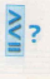 Bài 2, bài 3, bài 4 trang 29 sgk toán lớp 1
