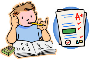 Bài 1, 2, 3 trang 13 sgk toán 2