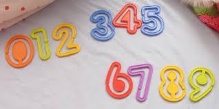 Bài 1, 2, 3, 4 trang 88 sgk toán 2 ( Ôn tập về giải toán )