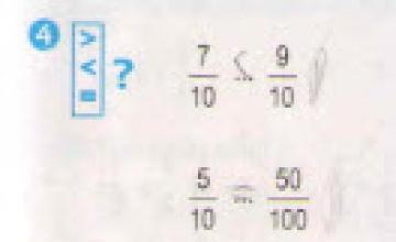 Bài 4 trang 9 sgk toán 5