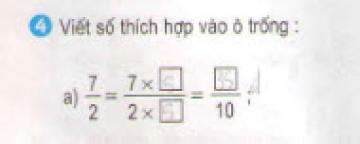 Bài 4 trang 8 sgk toán 5