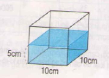 Bài 2 trang 122 sgk toán 5