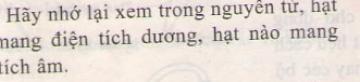 Bài C4 trang 56 sgk vật lý 7