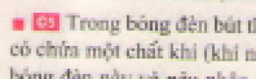 C5 trang 61 sgk Vật lí lớp 7