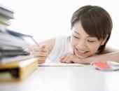 Làm thế nào để học tiếng Anh một cách hiệu quả nhất?