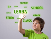 Bí quyết tự học tiếng Anh sao cho hiệu quả