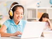 6 bí quyết học giỏi môn tiếng Anh