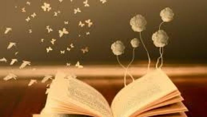 Những bí quyết để bạn thành công trong môn Ngữ Văn