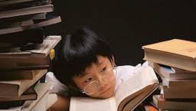 Các kinh nghiệm làm bài thi môn Văn để đạt được điểm cao