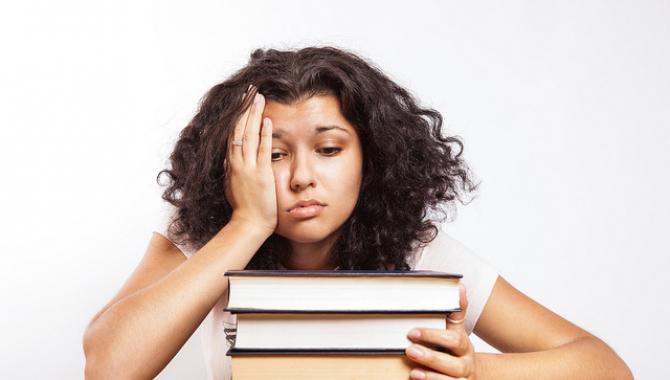 10 Cách hay giúp bạn học thuộc nhanh môn Lịch Sử