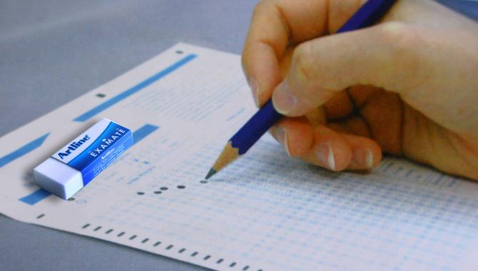 Kinh nghiệm học và làm bài thi Hóa đạt điểm tối đa