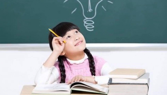 Học tốt hơn môn Sinh học nhờ phương pháp liên tưởng
